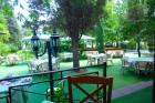 Лято на първа линия в Несебър. Нощувка на човек на база All inclusive + басейн в Парк хотел Оазис***. Дете до 12г. - БЕЗПЛАТНО, снимка 11