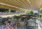 Нощувка за двама със закуска + релакс зона край Крушунските водопади в хотел Катлея!
