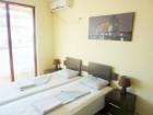 Нощувка в студио за до четирима + басейн в комплекс ММ, Приморско