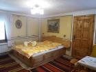 Нощувка за 6 или 7 човека в къща Бащина стряха в Копривщица, снимка 14