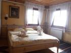 Нощувка за 6 или 7 човека в къща Бащина стряха в Копривщица, снимка 17