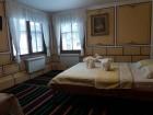 Нощувка за 6 или 7 човека в къща Бащина стряха в Копривщица, снимка 7