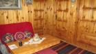 Нощувка за 6 или 7 човека в къща Бащина стряха в Копривщица, снимка 4