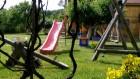 Нощувка за 11, 13 или 24 човека + басейн, спортно игрище, детски кът и още атракции в къща Джун край Белоградчик - с. Извос