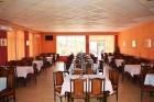 Нощувка на човек със закуска и вечеря + релакс зона от хотел Здравец, Тетевен!, снимка 4