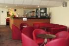 Нощувка на човек със закуска и вечеря + релакс зона от хотел Здравец, Тетевен!, снимка 5