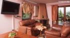 2 или 3 нощувки за ДВАМА в двойна стая с вана или студио с джакузи от къща за гости Лидия, Цигов чарк, снимка 2