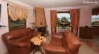 2 или 3 нощувки за ДВАМА в двойна стая с вана или студио с джакузи от къща за гости Лидия, Цигов чарк