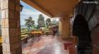 2 или 3 нощувки за ДВАМА в двойна стая с вана или студио с джакузи от къща за гости Лидия, Цигов чарк, снимка 19