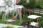 Нощувка за 6 или 11 човека в комплекс Дюлгерите в Копривщица