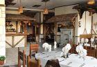 Нощувка на човек със закуска и вечеря от Интерхотел Велико Търново, снимка 23