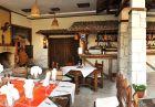 Нощувка на човек със закуска и вечеря от Интерхотел Велико Търново, снимка 24