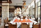 Нощувка на човек със закуска и вечеря от Интерхотел Велико Търново, снимка 16
