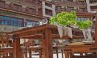 Нощувка на човек със закуска и вечеря + огромен басейн и Уелнес център в хотел Св. Иван Рилски****, Банско, снимка 25