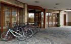 Нощувка на човек със закуска и вечеря + огромен басейн и Уелнес център в хотел Св. Иван Рилски****, Банско, снимка 31