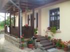 Нощувка за 11+2 човека + басейн, механа и барбекю в къща Мимона - Елена, снимка 2