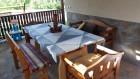 Нощувка за 11+2 човека + басейн, механа и барбекю в къща Мимона - Елена, снимка 6