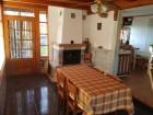 Нощувка за 8 човека + лятно барбекю, просторна градина и други удобства в къща А ла Прованс край Елена - с. Донковци