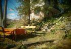 Нощувка за 10 човека + голям и малък басейни, зоокът и детски кът в самостоятелна къща Руен в Троян, снимка 11