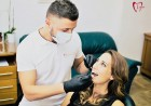 Щадящо професионално избелване на зъби, цялостен преглед и план на лечение от I-DENT, Д-р Христо Цветков, снимка 4