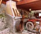 Нощувка за до 14 човека в Ненчова къща във възрожденски стил в Копривщица!, снимка 6