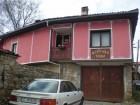 Нощувка за до 14 човека в Ненчова къща във възрожденски стил в Копривщица!, снимка 2