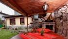 Нощувка за до 14 човека в Ненчова къща във възрожденски стил в Копривщица!, снимка 5