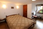 Нощувка за до 14 човека в Ненчова къща във възрожденски стил в Копривщица!, снимка 14