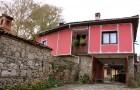 Нощувка за до 14 човека в Ненчова къща във възрожденски стил в Копривщица!, снимка 1