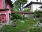 Нощувка за до 14 човека в Ненчова къща във възрожденски стил в Копривщица!, снимка 3