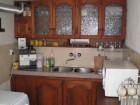 Нощувка за до 14 човека в Ненчова къща във възрожденски стил в Копривщица!, снимка 9