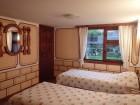 Нощувка за до 14 човека в Ненчова къща във възрожденски стил в Копривщица!, снимка 12