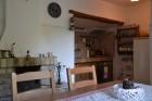 Нощувка за 6 човека + лятно барбекю, китен двор и още в къща Маркиза в Калофер, снимка 6