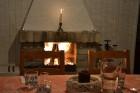 Нощувка за 6 човека + лятно барбекю, китен двор и още в къща Маркиза в Калофер, снимка 7