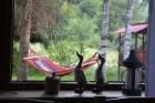Нощувка за 6 човека + лятно барбекю, китен двор и още в къща Маркиза в Калофер, снимка 4
