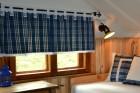 Нощувка за 6 човека + лятно барбекю, китен двор и още в къща Маркиза в Калофер, снимка 10