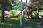 Нощувка за 6 човека + лятно барбекю, китен двор и още в къща Маркиза в Калофер, снимка 1