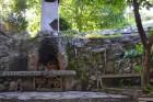 Нощувка за 6 човека + лятно барбекю, китен двор и още в къща Маркиза в Калофер, снимка 3