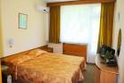 All Inclusive + басейн на супер цена в хотел Нептун к.к. Константин и Елена. Дете до 12 г. БЕЗПЛАТНО!!!
