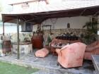 Нощувка за 13 човека в къща Меди в Сапарева баня