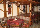 Специална оферта за Роженския събор в Пампорово! 2 нощувки на човек със закуски от Гранд хотел Мургавец****