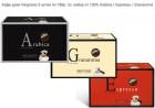 Вземи ТОП марка ароматно италианско кафе с отстъпка + БОНУС доставка* от Kafence.bg - мляно, на зърна, дози или капсули, снимка 5