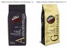 Вземи ТОП марка ароматно италианско кафе с отстъпка + БОНУС доставка* от Kafence.bg - мляно, на зърна, дози или капсули, снимка 4