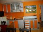 Нощувка за 12 човека + трапезария и барбекю в къща Горски кът край София - с. Ромча, снимка 11