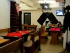3 или 4 нощувки на човек със закуски и вечери + джакузи и сауна в къща за гости Стойчевии, Добринище