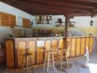 Почивка до Лом! Нощувка на човек със закуска и вечеря + басейн от къща за гости Помодиана, с. Станево, снимка 6