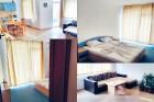 Лятна почивка 55+ в Свети Влас! 5 нощувки за до 2, 4 или 8 човека + басейн от Къща за гости Дейзи, Свети Влас