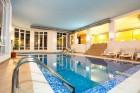 2, 3 или 5 нощувки на човек със закуски и вечери + басейн и СПА зона от хотел Стрийм Ризорт***, Пампорово, снимка 2