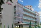 Лято в  Лозенец! 7 нощувки на база All Inclusive light за ДВАМА в хотел Сънсет Бийч*** ,  на 200м. от плажа. Дете до 13г. – БЕЗПЛАТНО!