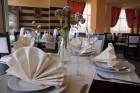 Почивка до Албена! Нощувка на човек със закуска и вечеря + басейн от комплекс Хармони Хилс**** с. Рогачево, снимка 13